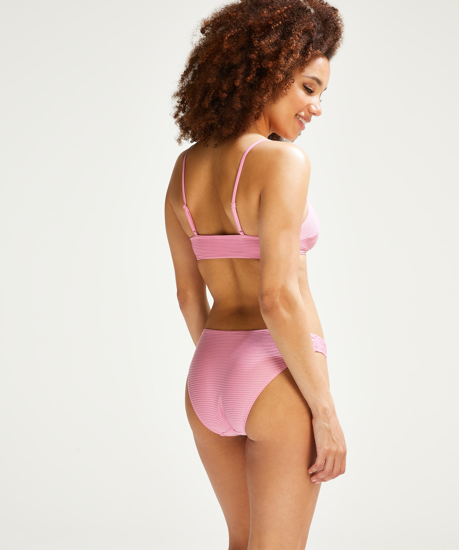 Rio Bikini-Slip Desert Springs, Rose, main