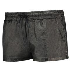 HKMX-Shorts, Schwarz