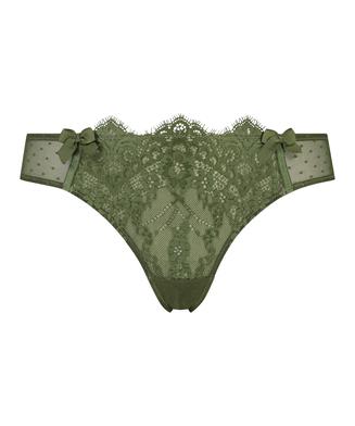 String Marilee, grün