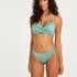 Rio-Bikinihöschen SoCal, grün