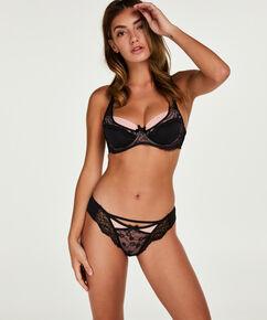 buy popular 505b3 1ad2a Brazilian Zinnia Ann Kathrin