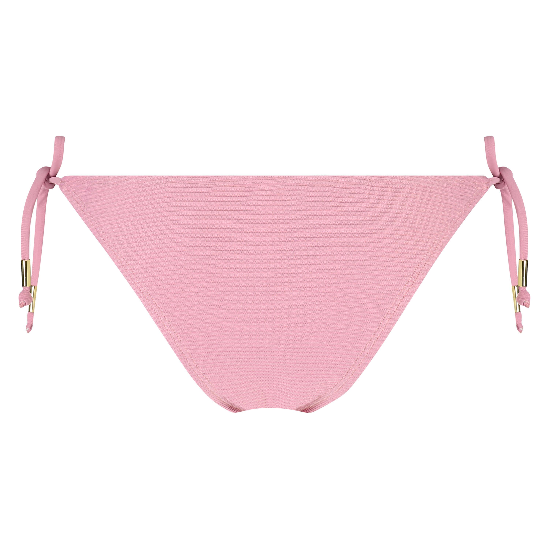 Tanga-Bikini-Slip Desert Springs, Rose, main