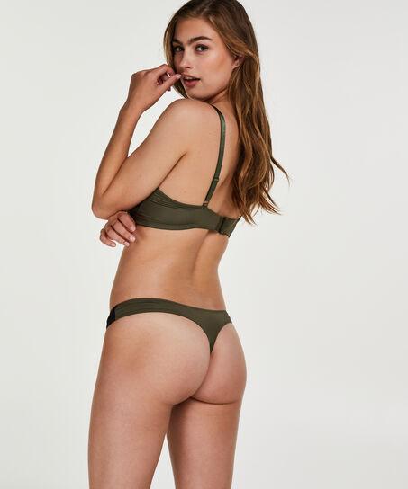 String Gina, grün