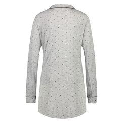 new concept 9a4f3 884de Nachthemden für Damen - zum Schlafen oder Chillen