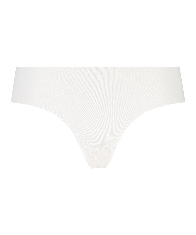 Invisible Brazilian Cotton, Weiß, main