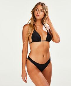 reputable site e3673 8a923 Hoch ausgeschnittener Bikini-Slip Haze
