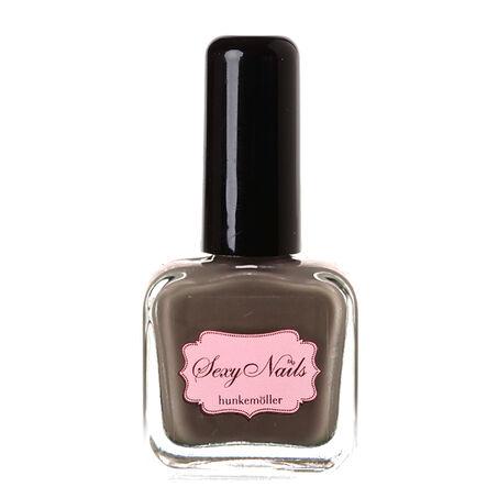 Nagellack, Sexy Nails, Teint