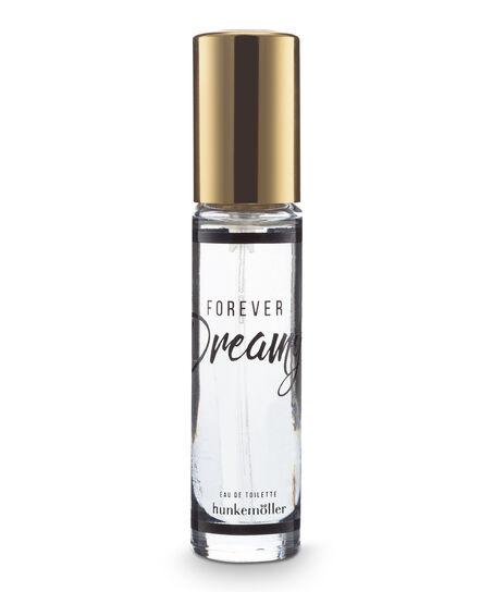 Purse Spray Forever Dreamy, Weiß