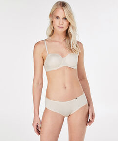 Brazilian Angie Nude, Rose