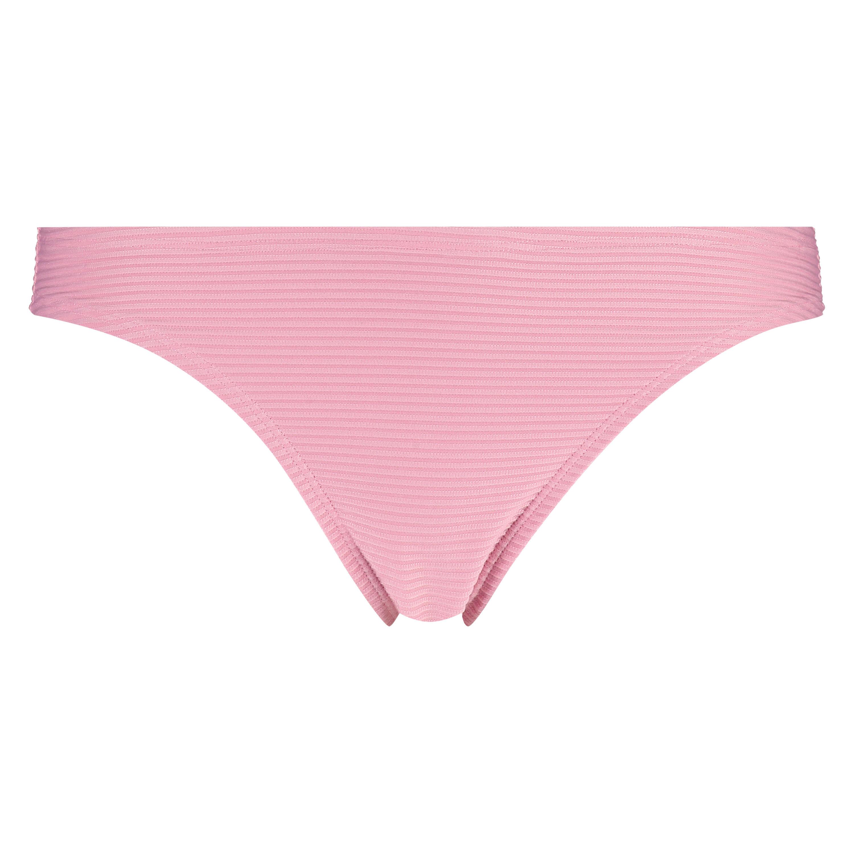 Rio-Bikini-Slip Desert Springs, Rose, main