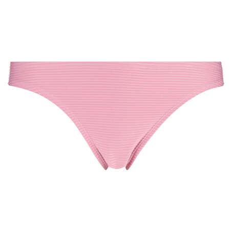 Rio-Bikini-Slip Desert Springs, Rose