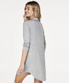 new concept d187d 96a96 Nachthemden für Damen - zum Schlafen oder Chillen
