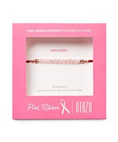 Armband, Rose