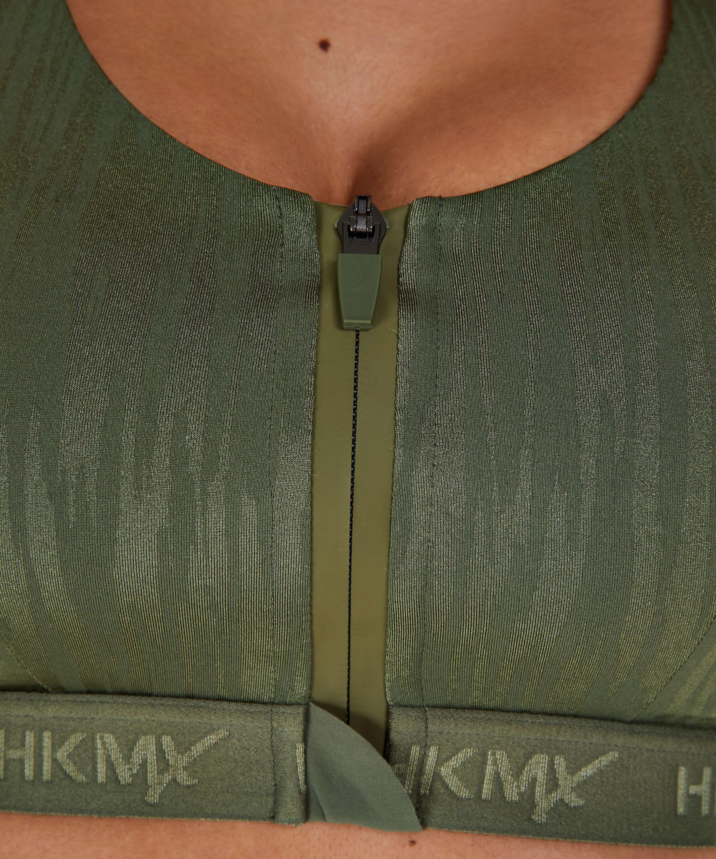 HKMX Sport-BH The Pro Level 3, grün, main