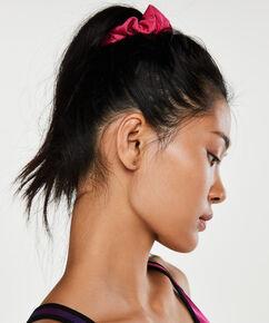 HKMX-Scrunchie, Rose