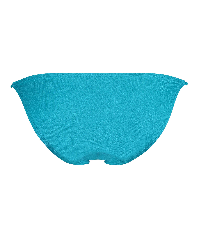 Rio Bikini-Slip Celine, Blau, main
