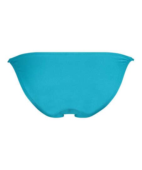 Rio Bikini-Slip Celine, Blau