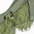 Strapse Hannako, grün