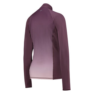 HKMX Running Jacket, Lila