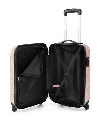 Koffer, Schwarz