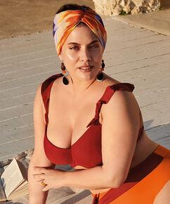 Bikini Grosse Grossen Kaufen Kollektion 2020 Bei Hunkemoller