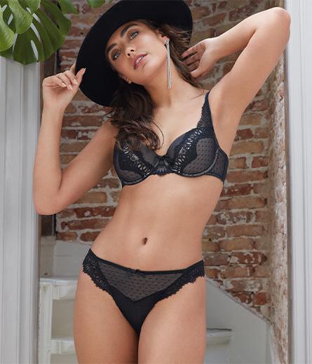 Damen Unterwäsche Bequem Boxershorts Dessous Panty Badeanzug Hohe Taille Sommer