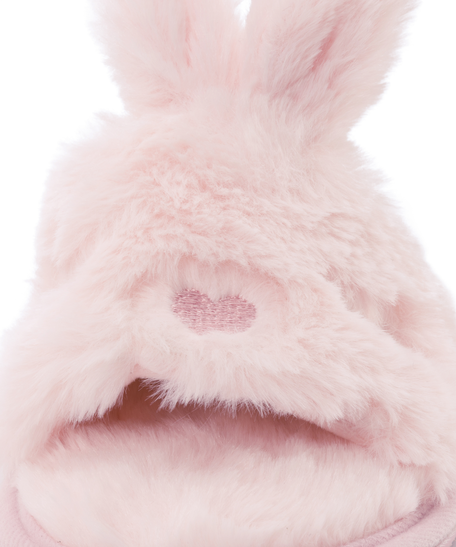 Slippers Bunny Lady Pantoffeln Hunkemöller
