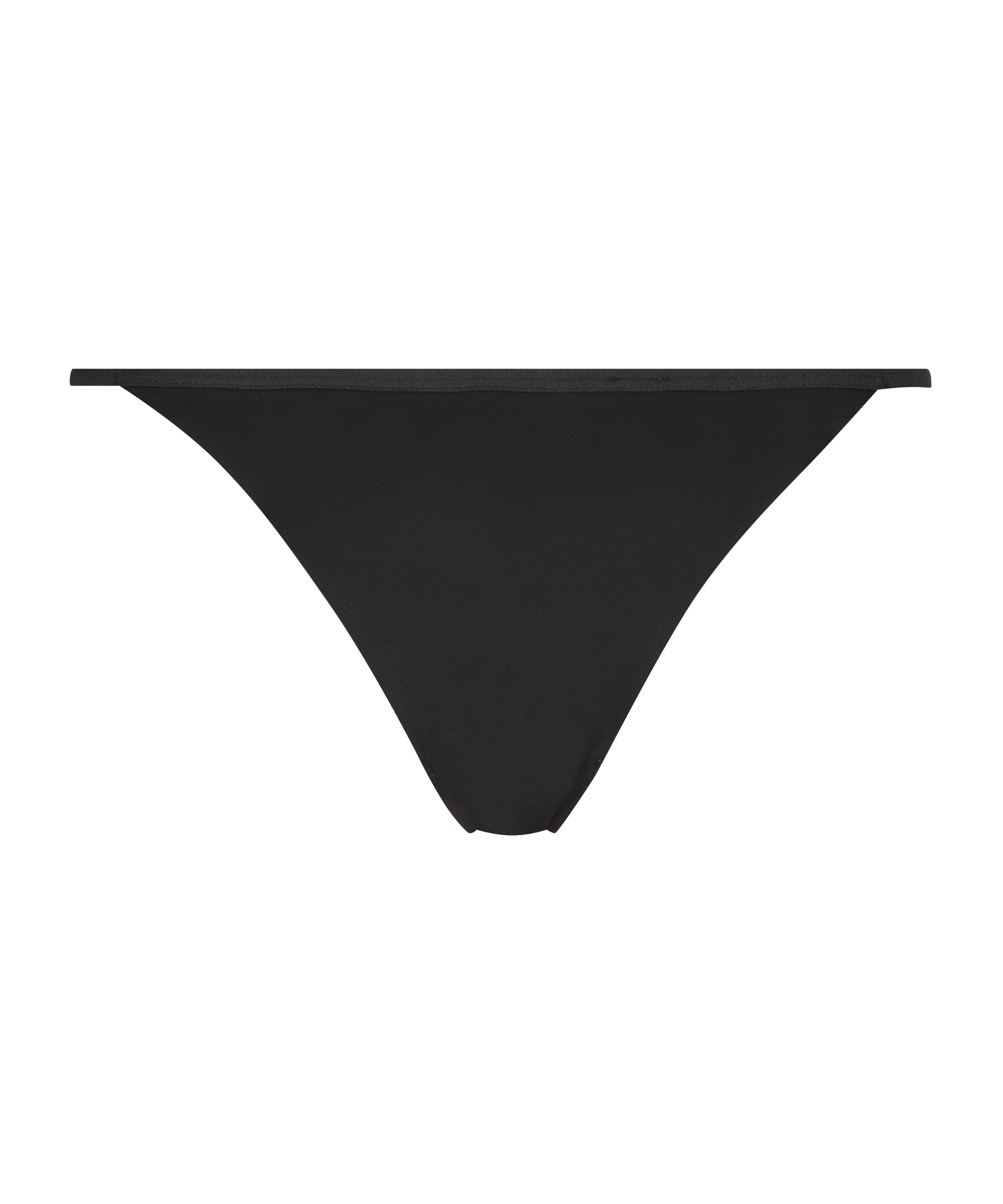 Invisible T-String Micro, Schwarz, main