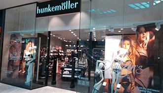 Wien Huma Einkaufspark